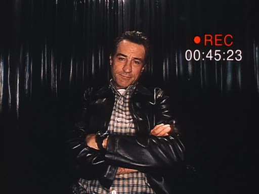 Showtime (2002) Dvdrip Latino ShowTime.dvdrip.latino.avi_003064102