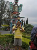 KAMI D Surabaya Indonesia '06