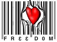 Prinsip Hidup Freedom
