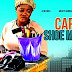 Caro The Shoe Maker - Full Movie 1