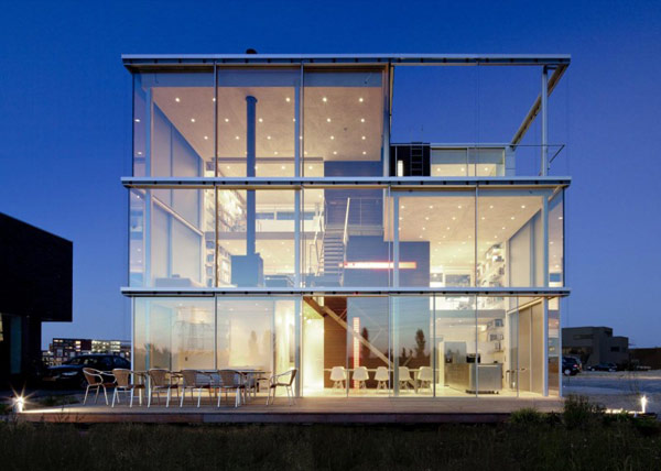 expensive-luxury-homes with open room