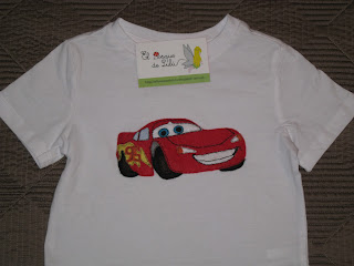camiseta-customizada-fieltro-cars