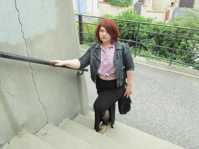http://leslubiesdelulue.blogspot.fr/2015/06/look-juin-3.html