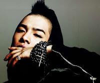 profil taeyang