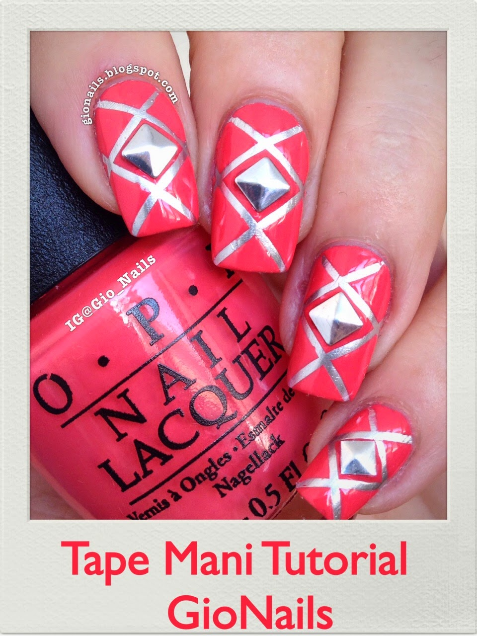 http://gionails.blogspot.be/2014/04/tape-mani-tutorial.html