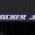 Hacker ID (Game Simulasi Hacker Buatan Indonesia)