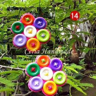 kalung handmade 14