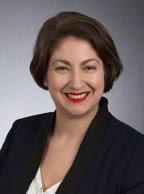 Jaclyn Moldovan