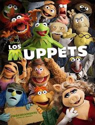 Ver Los Muppets Película Online (2011)
