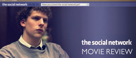 Download Film Facebook, The Social Network (2010) Bluray 720p