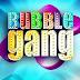 Bubble Gang - 31 October 2014