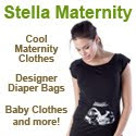 Stella Maternity