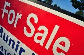 certified Kirkland real estate specialist