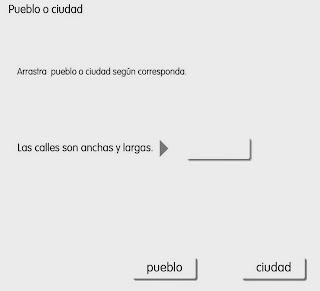 http://www.ceiploreto.es/sugerencias/cp.juan.de.la.cosa/Actividades%20PDI%20Cono/01/14/02/011402.swf