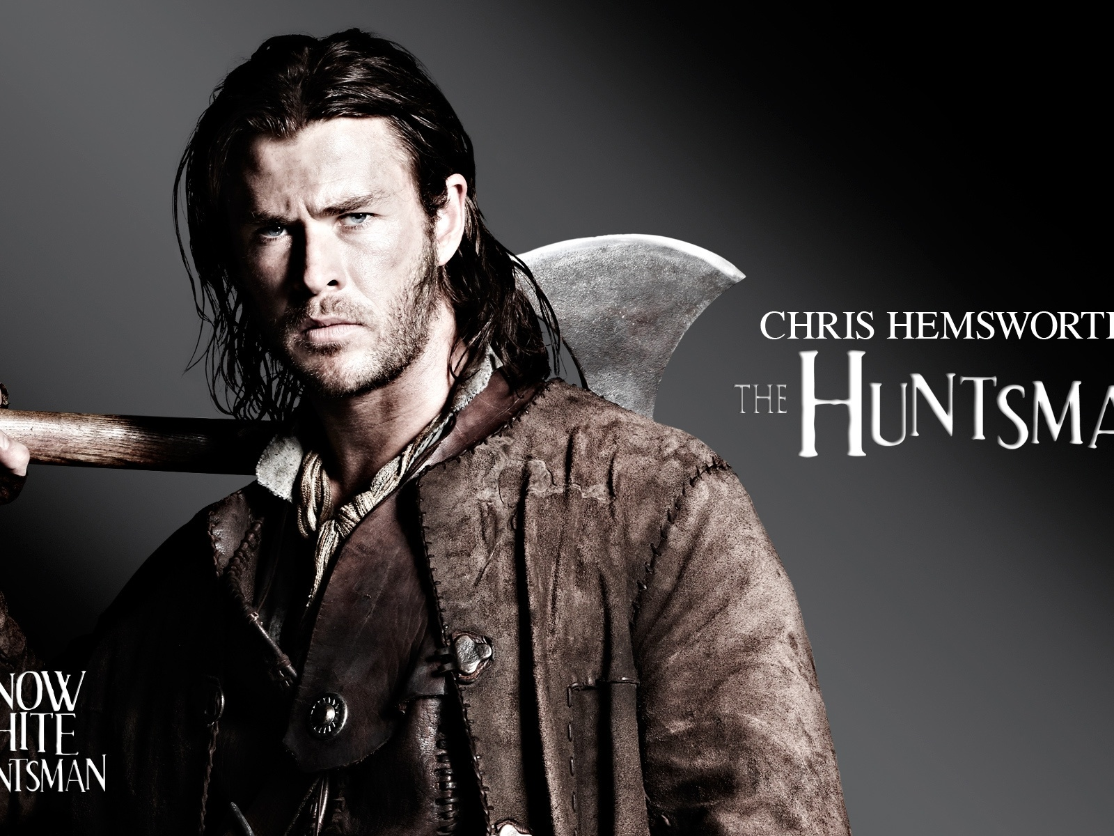 http://4.bp.blogspot.com/-D5gXuefR2BA/UUrAycnjPBI/AAAAAAAAEJs/ipguz6EGsk0/s1600/Chris+Hemsworth+hd+Wallpapers+2013_1.jpg