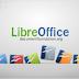 برنامج تحرير الكتابة 2013 | تنزيل برنامج تعديل الكتابة 2013 Download LibreOffice 4.0.0 Beta 2