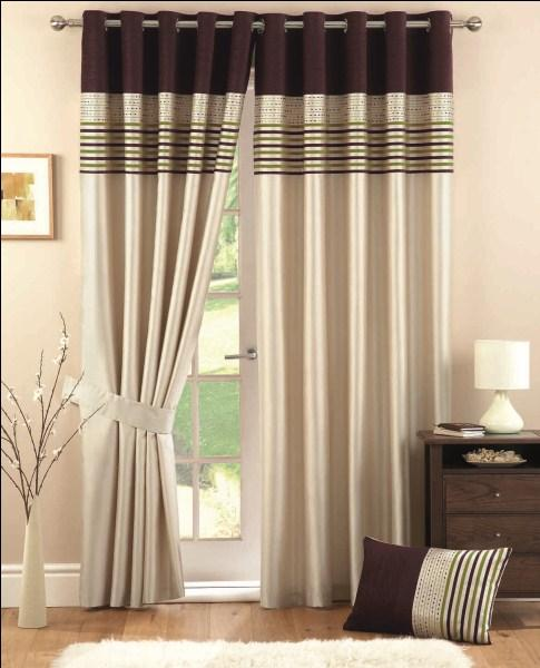 Image Result For Curtains For Bedroom Windows With Designs
