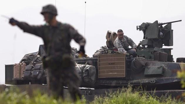 la-proxima-guerra-intercambio-de-disparos-entre-las-dos-coreas