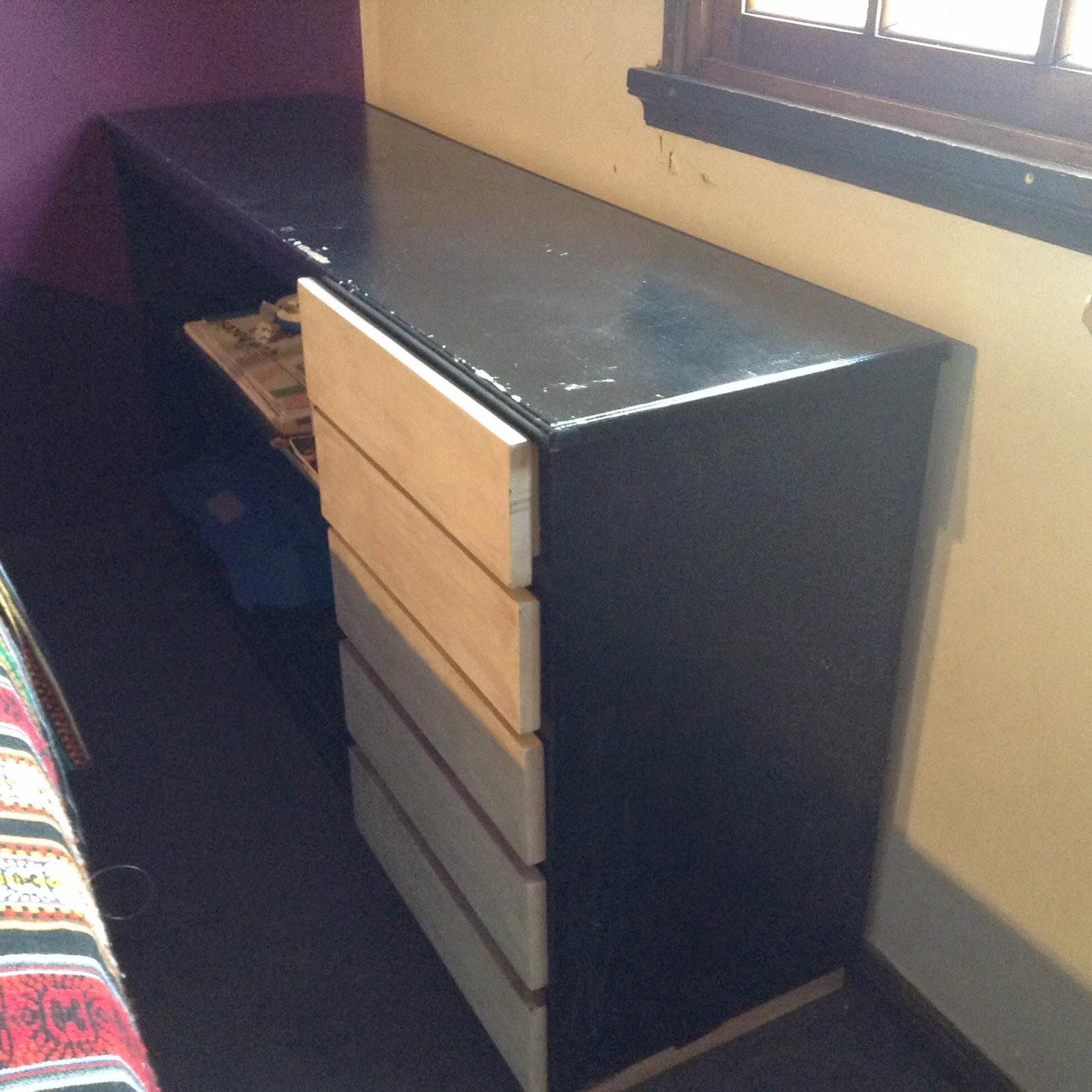 Venta muebles guido venta de muebles - Vendo mis muebles ...