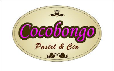 Cocobongo Pastel & Cia - Codó - MA