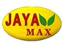 Jaya Max Logo