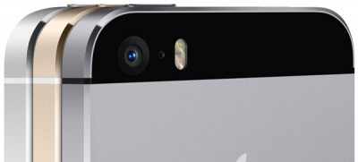 Apple iPhone 6 Tetap Pertahankan Kamera 8MP?