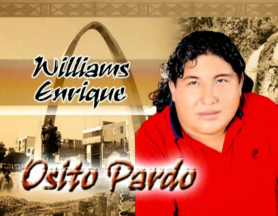 http://ositopardowilliamsenrique.blogspot.com/