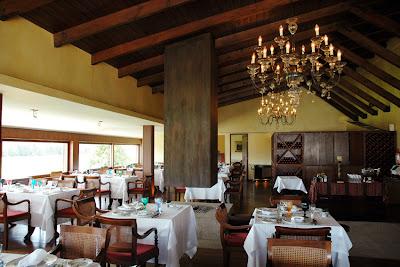 """...é o melhor restaurante de Portugal - o """"São Gião"""" S%C3%A3o+Gi%C3%A3o"""