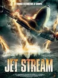 phim hành động vũ khí hủy diệt
