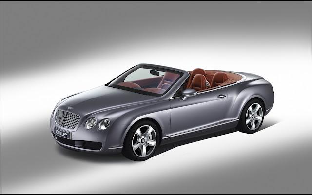 Stylish Car