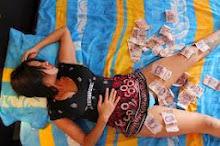 burdeles en costa rica prostitutas en navalmoral dela mata