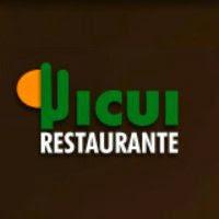 Picui Restaurante