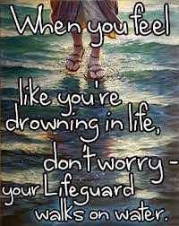 Uplifting Quotes LIfe Quotes And Sayings For Teenagers Wallpapers