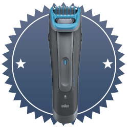 test panasonic es rt67 a quality price review best electric shavers trimmers. Black Bedroom Furniture Sets. Home Design Ideas