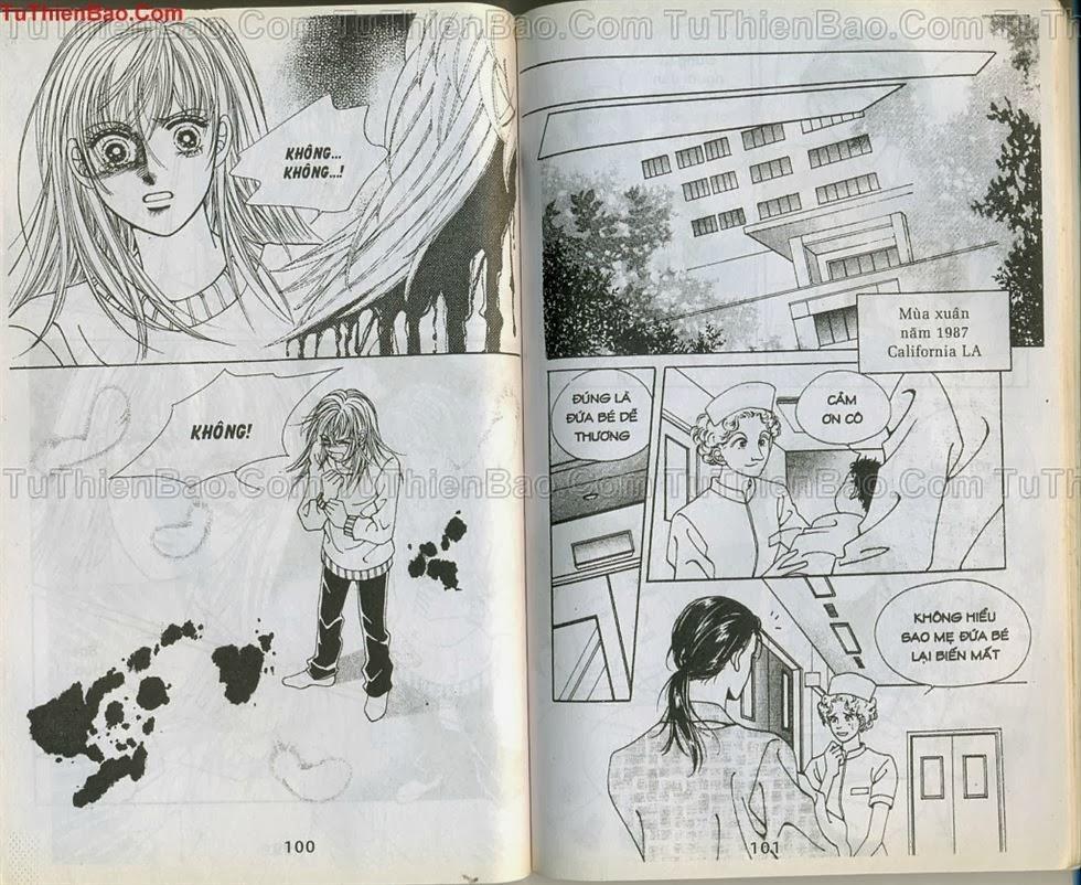 Thiên Sứ chap 12 - Trang 51