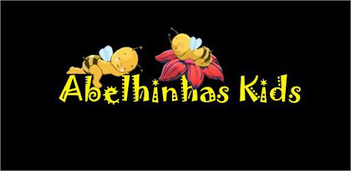 ABELHINHAS KIDS