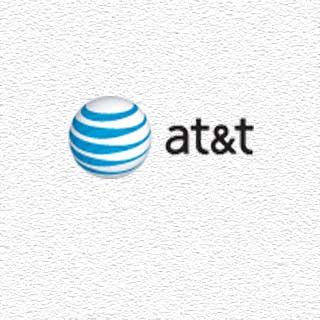 ATT Network