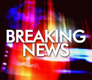Fauci Is Innocent! Biden Isn't Creepy - Breaking News! Breaking+news