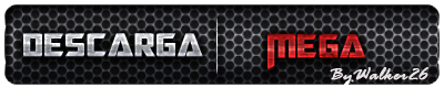 Arslan Senki|EP|12&13/25|720p|En Emision|HDTV