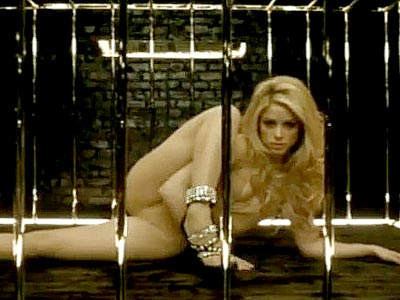 lifeimage123: Shakira Hot Wallpapers 2012