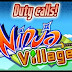 Download Ninja Village v1.0.4 Android Apk Terbaru