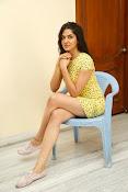 Sakshi chowdary sizzling pics-thumbnail-13