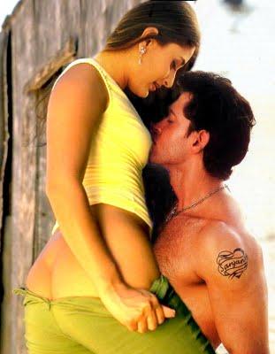 Hrithik Roshan Fuck Kareena Kapoor Ass