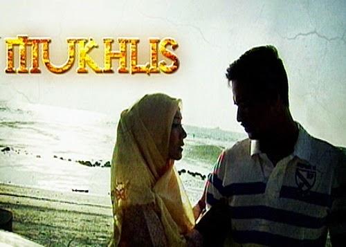 Sinopsis Mukhlis Drama Selekta Prima TV2, gambar drama Mukhlis, pelakon Mukhlis tv2