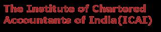 CA PCC IPCC Results 2013