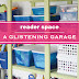 Reader Space: A Glistening Garage