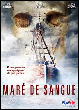 Download – Maré de Sangue – Dublado