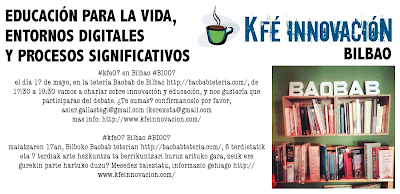 Kfe07: Emprendizaje, 360 de apoyo