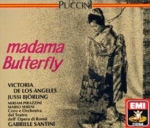 http://elpatiodebutacas.blogspot.com.es/2013/05/madama-butterfly-santini-1959.html