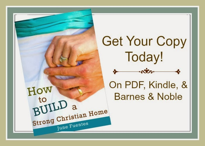http://proverbs14verse1.blogspot.com/2014/02/its-here-how-to-build-strong-christian.html